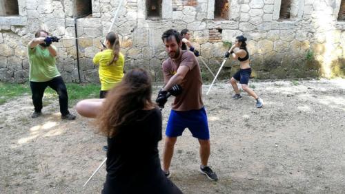 Allenamento-Scherma-Storica-Verona-2021-06-12-16.39.31