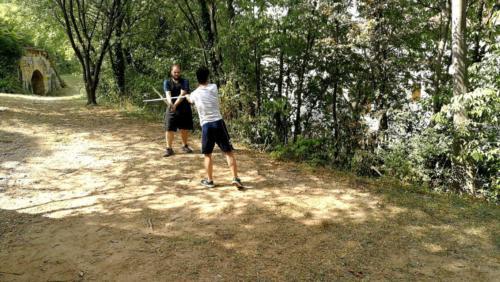 Allenamento-Scherma-Storica-Verona-2021-07-24-15.59.17