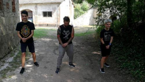 Allenamento-Scherma-Storica-Verona-2021-07-24-16.08.39