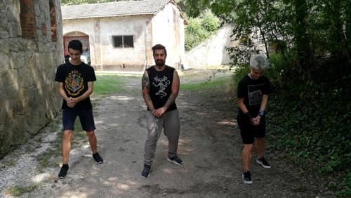 Allenamento-Scherma-Storica-Verona-2021-07-24-16.08.42