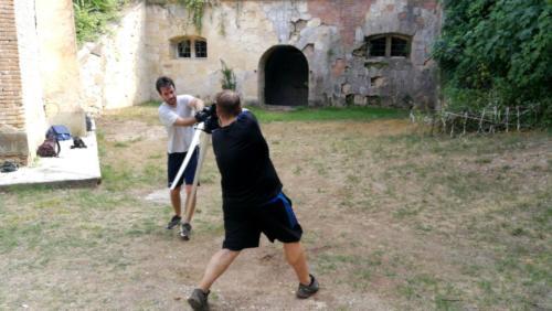 Allenamento-Scherma-Storica-Verona-2021-07-24-16.30.01
