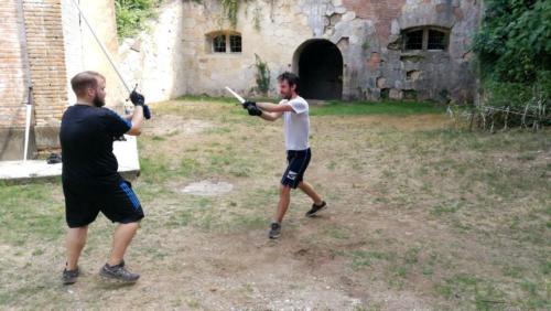 Allenamento-Scherma-Storica-Verona-2021-07-24-16.30.02