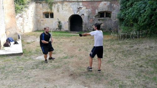 Allenamento-Scherma-Storica-Verona-2021-07-24-16.30.05