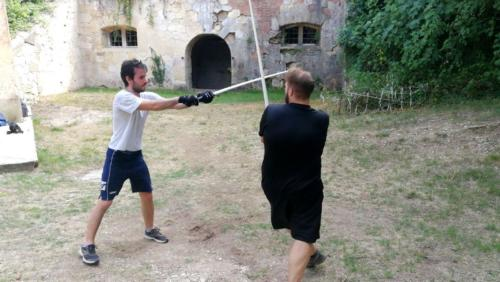 Allenamento-Scherma-Storica-Verona-2021-07-24-16.30.07