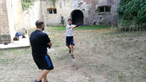 Allenamento-Scherma-Storica-Verona-2021-07-24-16.30.09