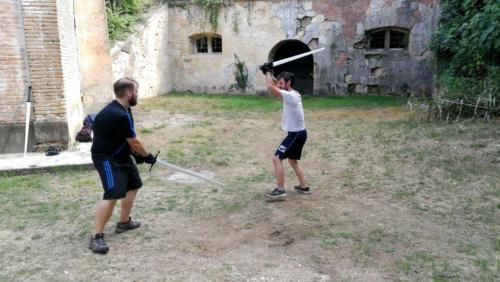 Allenamento-Scherma-Storica-Verona-2021-07-24-16.30.12