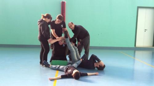 Stage Scherma Artistica Compagnia San Vitale 2016-03-12-001