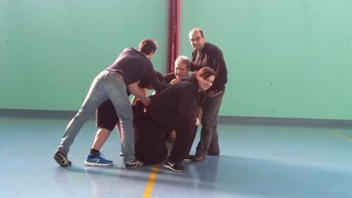 Stage Scherma Artistica Compagnia San Vitale 2016-03-12-005