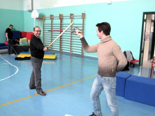 Stage Scherma Artistica Compagnia San Vitale 2016-03-13-017