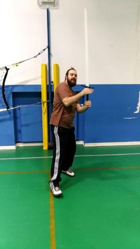 Accademia Fabio Scolari Allenamento Scherma Storica Verona 2019-02-25 21.54.42-1