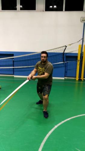 Accademia Fabio Scolari Allenamento Scherma Storica Verona 2019-02-25 21.54.51-1