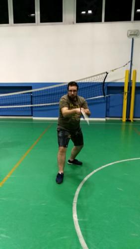 Accademia Fabio Scolari Allenamento Scherma Storica Verona 2019-02-25 21.54.53-1