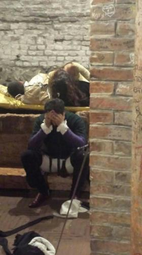Romeo & Juliet Re-Life 002