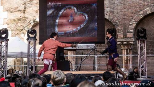 Verona in Love Kids 2015 - 010