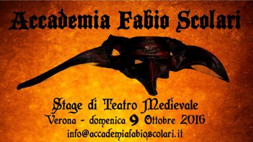 Stage Teatro Medievale 09-10-2016 -002