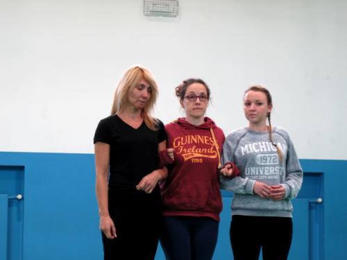 Stage Teatro Medievale 09-10-2016 -014