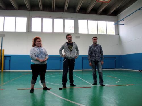 Stage Teatro Medievale 09-10-2016 -016