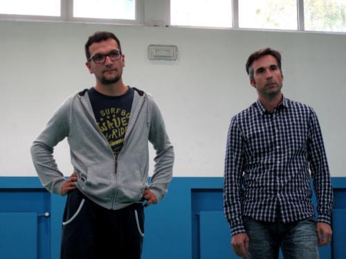 Stage Teatro Medievale 09-10-2016 -017