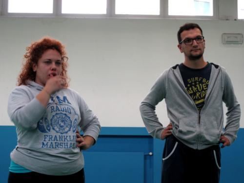 Stage Teatro Medievale 09-10-2016 -018