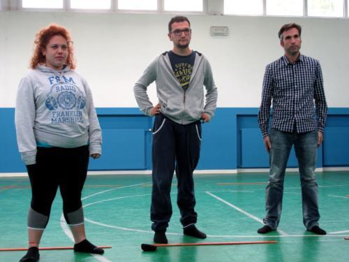 Stage Teatro Medievale 09-10-2016 -020