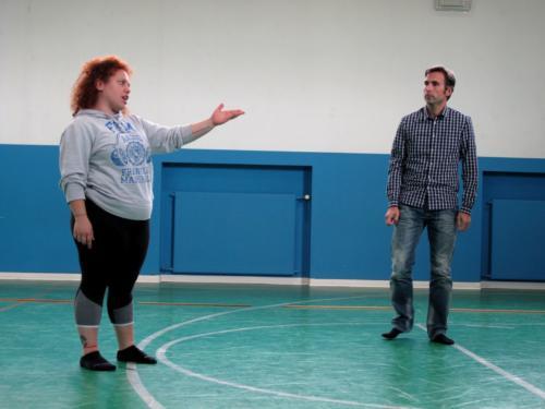 Stage Teatro Medievale 09-10-2016 -022