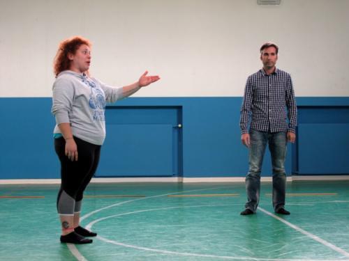 Stage Teatro Medievale 09-10-2016 -025