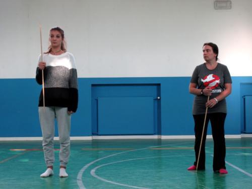 Stage Teatro Medievale 09-10-2016 -034