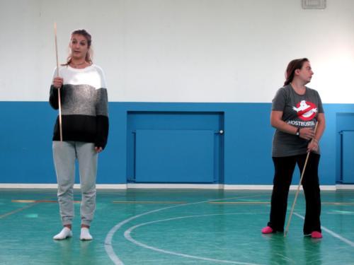 Stage Teatro Medievale 09-10-2016 -036