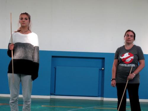 Stage Teatro Medievale 09-10-2016 -041