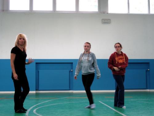 Stage Teatro Medievale 09-10-2016 -051