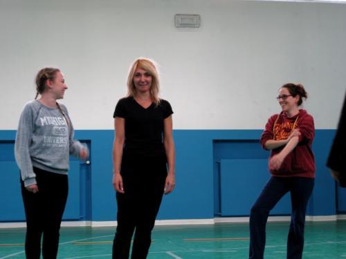 Stage Teatro Medievale 09-10-2016 -054