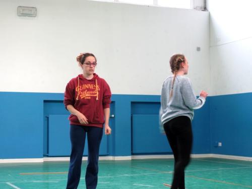 Stage Teatro Medievale 09-10-2016 -055