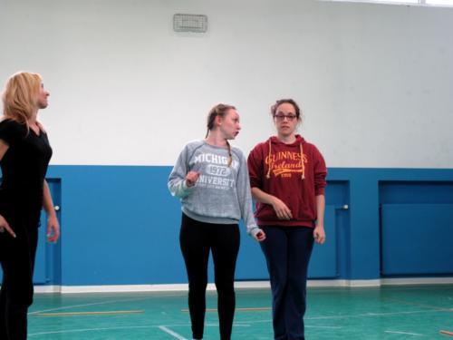 Stage Teatro Medievale 09-10-2016 -056