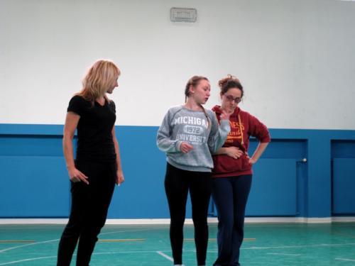 Stage Teatro Medievale 09-10-2016 -057