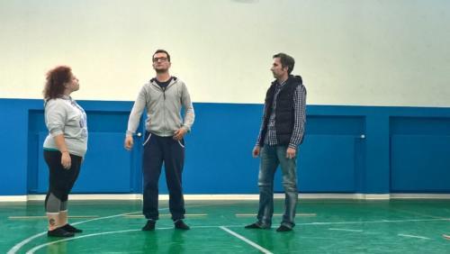 Stage Teatro Medievale 09-10-2016 -064