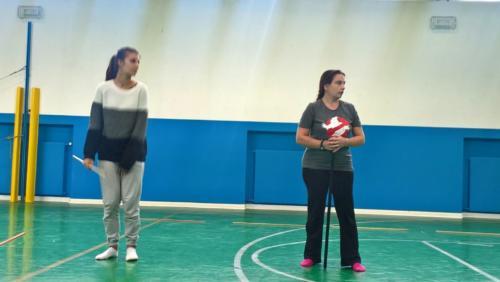 Stage Teatro Medievale 09-10-2016 -071