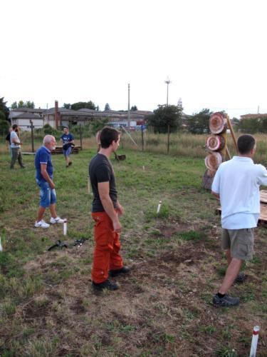 Lancio delle Lame 05-08-2016 IMG 0687