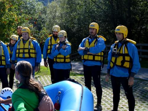 Rafting 2018-09-10 -001