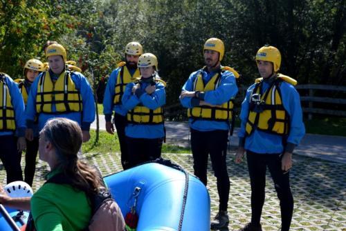 Rafting 2018-09-10 -002