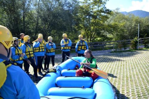 Rafting 2018-09-10 -003