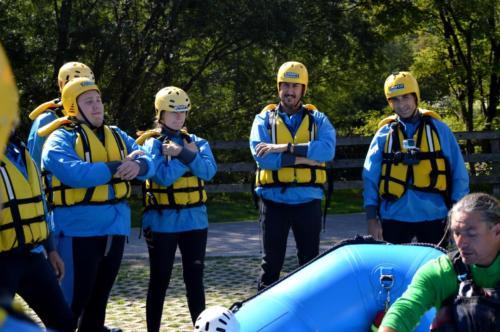 Rafting 2018-09-10 -005