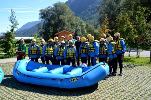 Rafting 2018-09-10 -007
