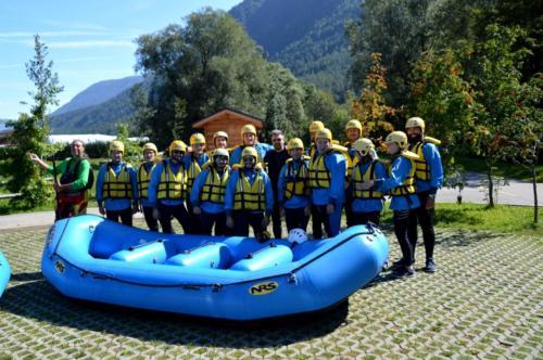 Rafting 2018-09-10 -008