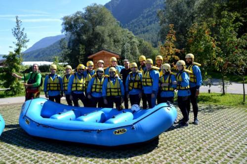 Rafting 2018-09-10 -009