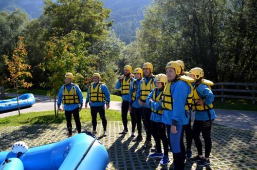 Rafting 2018-09-10 -010