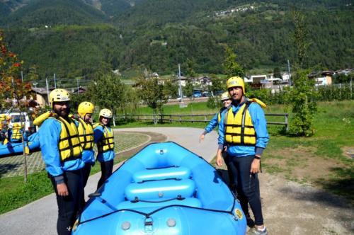 Rafting 2018-09-10 -011
