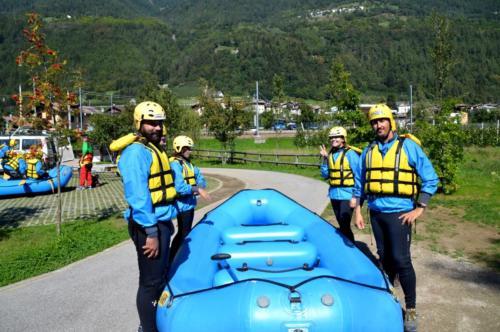 Rafting 2018-09-10 -013