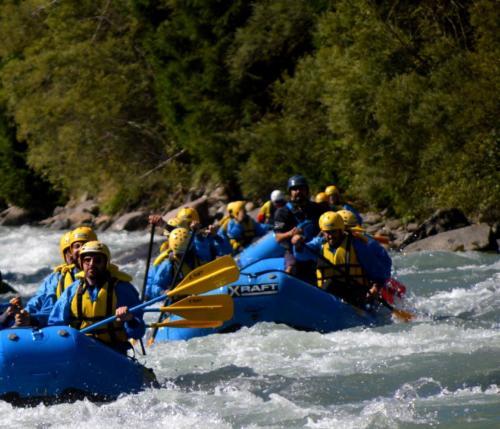 Rafting 2018-09-10 -014