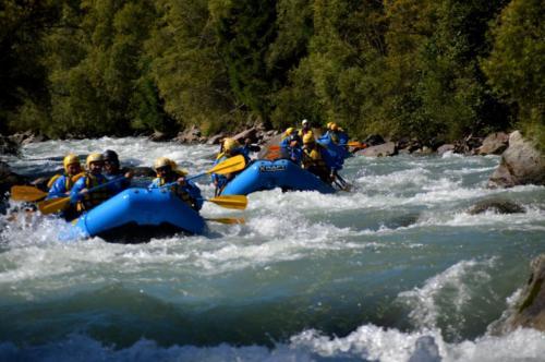 Rafting 2018-09-10 -015