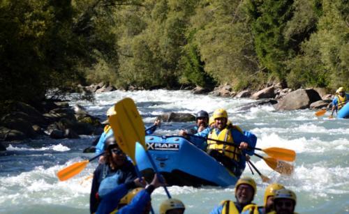Rafting 2018-09-10 -017